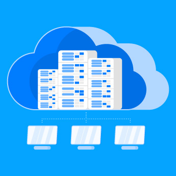 03-Building-the-Cisco-Cloud-with-Application-Centric-Infrastructure-(CLDACI)