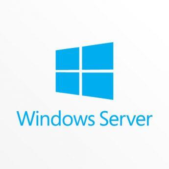Windows Server Training